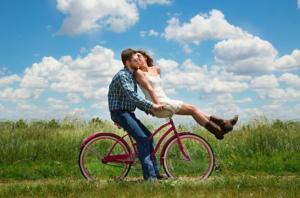 30代の大人カップルが恋人と会う頻度は?同棲のタイミングも解説!