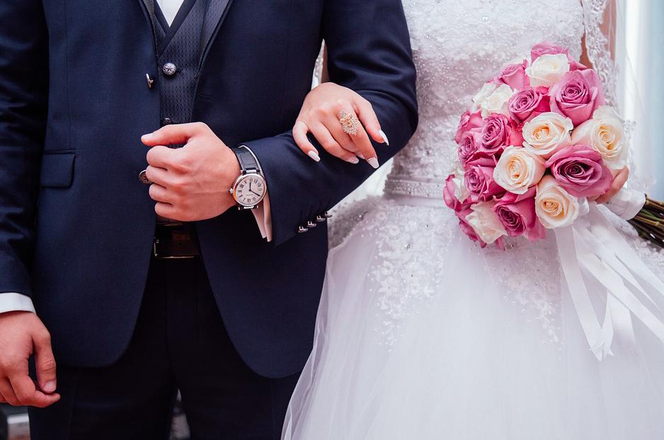 結婚したら旦那が変わった!態度が変わる男性の特徴と対策を解説!