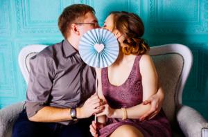 30代のカップルで彼氏が浮気した時の対処法!結婚を考えて彼を許す?