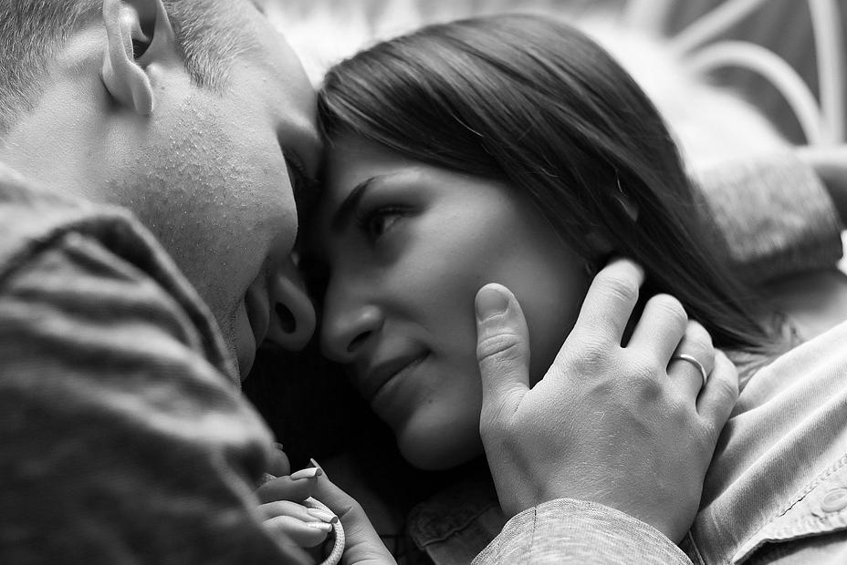 体の関係から付き合うのはあり?都合のいい女の特徴とならない方法