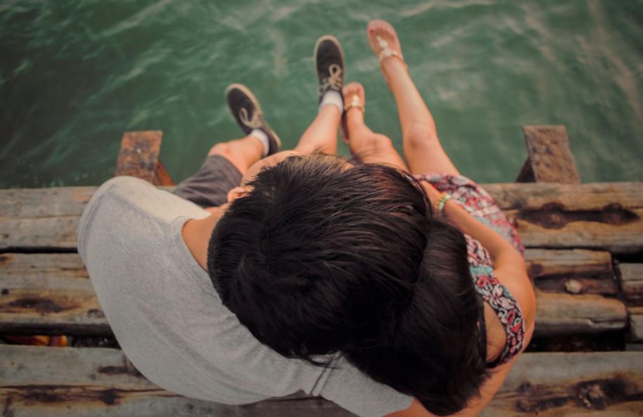 駆け引きする男の特徴と対処とは?駆け引きする彼氏の心理も解説