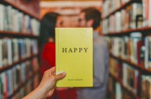 男性の心理を知ってる?しぐさや会話から相手の好意を読み取る恋愛術