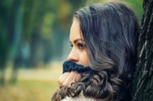 付き合う前のデートに女性から誘うのはあり?恥をかかない3つの方法